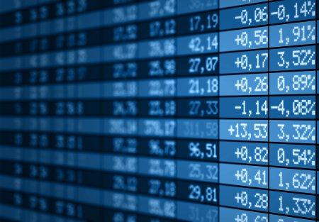 Aktienmarkt oder Tagesgeld?