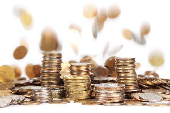 Renditechancen von ETF-Fonds