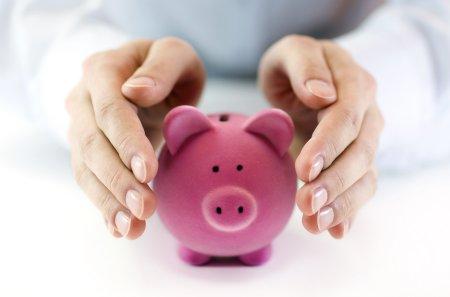 Tagesgeld die alternative zum Sparschwein