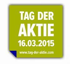 tag_der_aktie