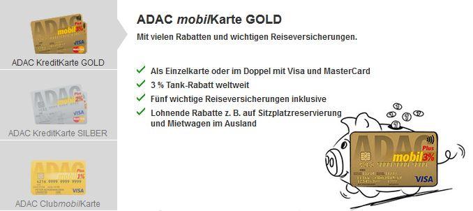 adac-kreditkarten